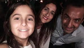Manuela Suma, chi è la moglie di Nicola Savino