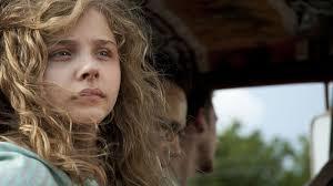 Le Paludi della Morte: recensione del thriller con Jessica Castani