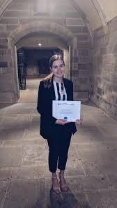 Adela Davis - Communications Officer - New College, UNSW   LinkedIn