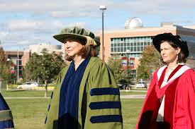 Daphne Smith (left) | Photos from Convocation Fall 2010. Pho… | Flickr
