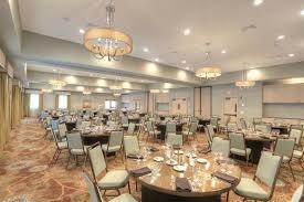 wedding venues in jekyll island ga