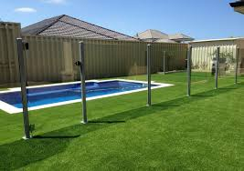 Gates Glass Fence Constructions