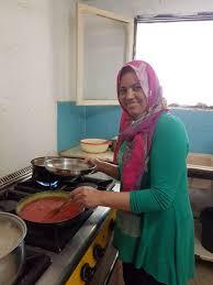 ريبورتاج من اليونان نسينا العيد عندما تركنا منازلنا في سوريا