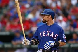 This is probably the end of the line for Josh Hamilton's career ...