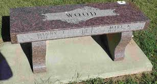 Mary K. Olson Wood (1954-2004) - Find A Grave Memorial