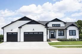 Residential & Commercial Garage Doors » Midland Garage Door