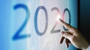 Ponti e giorni festivi 2020: le date più importanti - Tecnica ...