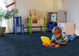 l and stick carpet tiles a