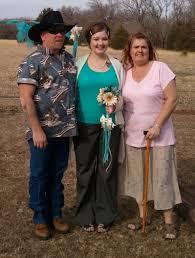 Lavona Russell Obituary - Del City, OK