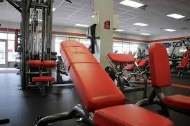 columbus mansfield snap fitness usa