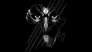 1920x1080 2018 black panther art 1080p
