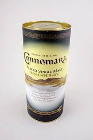 irish whiskey archives colonial spirits