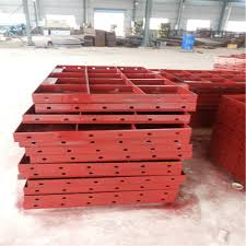 Precast Molds For Sale
