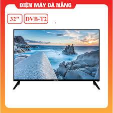✅ Tivi Asanzo 32 inch 32AT120 ✅ Tích hợp DVB-T2