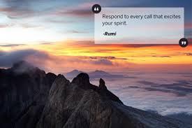 do you agree this quote isla de borneo