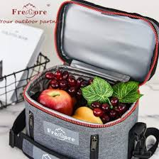 food warm lunch bags cold food bags