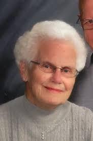 Bette LaRose - Obituary