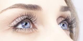eyes,nari