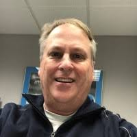 Kirk Brown - Operations Manager - Ford Motor Credit Company   LinkedIn