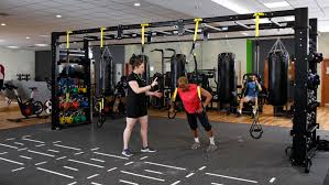 gym in guildford fitness wellbeing