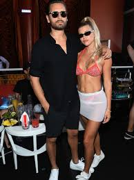 Sofia Richie agrees to move in with Scott Disick on THIS condition