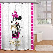 Kids Shower Curtains Bed Bath Beyond
