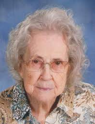 Ada Brown Shelton (Died: March 10, 2017) | Obituaries ...