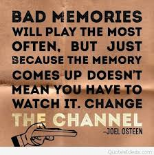 bad memories quotes images pictures