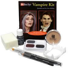 ben nye makeup er kits