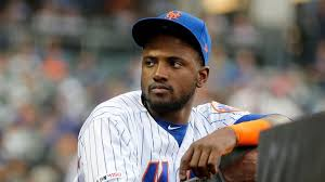 Mickey Callaway sticking with slumping Adeiny Hechavarria at ...