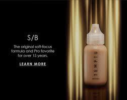 silicone based airbrush makeup kits