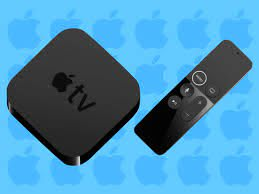 Apple TV 4K review: The no-brainer streaming box for Apple users - Business  Insider