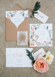 flower filled cotswolds barn wedding