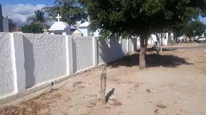 Ao VIVO Direto do cemitério da cidade de... - Portal Jataúba Online