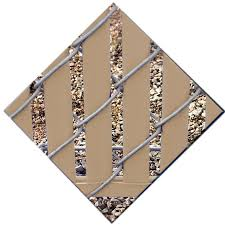 7 Ft H X 0 1 In L 78 Pack Beige Chain Link Fence Privacy Slat In The Chain Link Fence Slats Department At Lowes Com