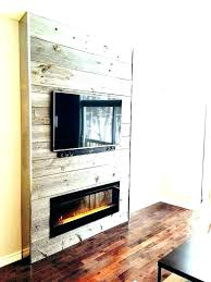 corner fireplace ideas intended for