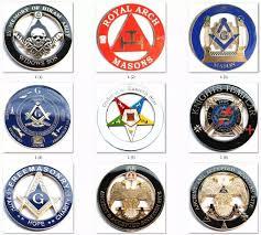 10pcs Lot Masonic Freemasonry Square And Compass Freemason Auto Emblem Car Decal 3inch 7 5cm Masonic Freemasonry Freemasonry Masonicdecal Emblem Aliexpress