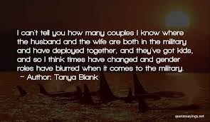 top quotes sayings about military husband