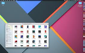 google material design wallpapers