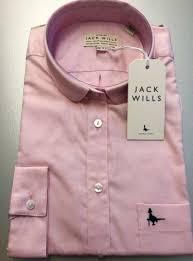 nwt women s size 8 oxford pale pink
