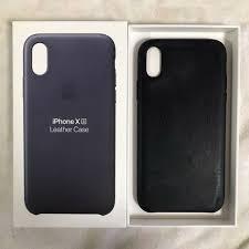genuine pelican ambassador iphone x xs