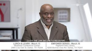 Understanding Your Credit with Clifton Johnson - YouTube