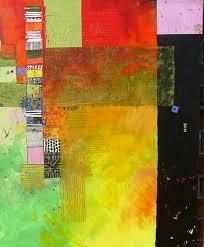 Corrine Smith – Iowa Artisans Gallery