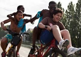 La cité rose: los chicos del barrio - Cineuropa