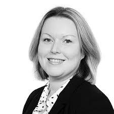 Adele Dean | Birketts Solicitors
