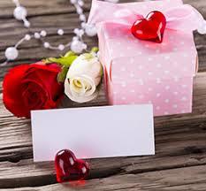 Messages amour - Les meilleurs messages d'amour