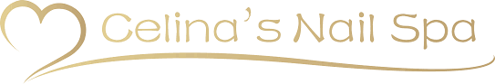 celina s nail spa the highest quality