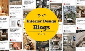 top 15 uk interior design s 2016
