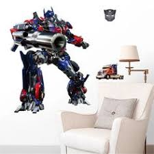20 Best Transformers Wall Stickers Images Wall Stickers Transformers Wall