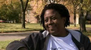 Faszination Wissen: Myrtle Thompson erzählt, wie sich Detroit ...